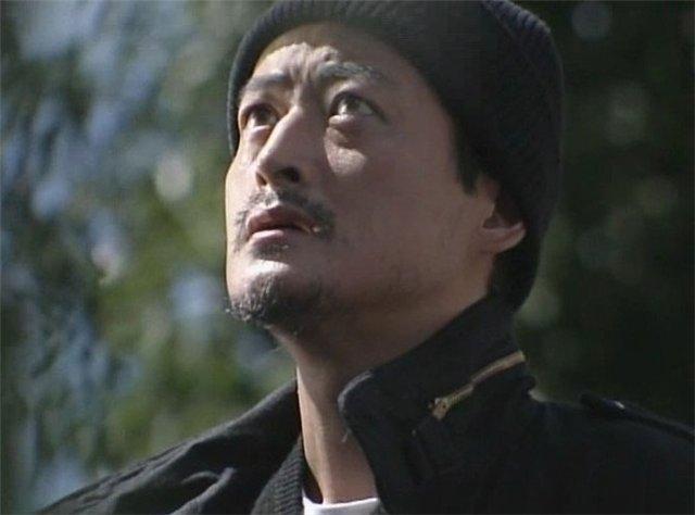 Сериалы японские - 2 - Страница 8 Ed352426aac5