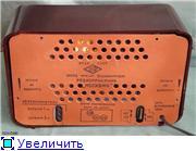 Радиоприемники Москвич и Москвич-В. 9f3e6ed74de8t