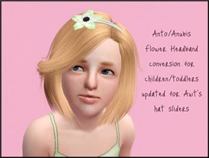 Украшения для головы, волос - Страница 4 D8834e1df093