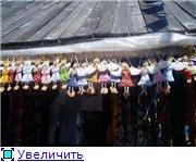 СОРОЧИНСКАЯ ЯРМАРКА 2010-11-12года - Страница 2 5af926f54716t