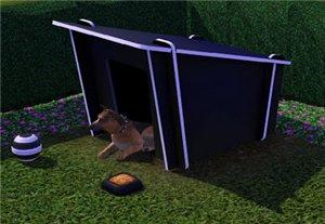 Объекты для животных Dd7aa27570de