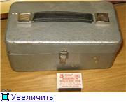 """Вольтметры серии """"В3-хх"""". 8f7eafedbacet"""