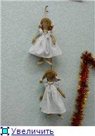 Выставка кукол в Запорожье - Страница 4 35688c4ac4c0t