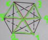 Руны и кубик Рубика 9164c6dee30c