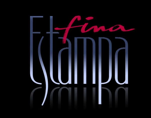 Fina Estampa / ღირსება და ამბიცია (განხილვა) 24e0c72e6cfb
