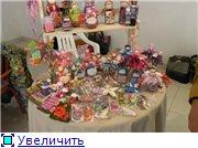 Мастерская чудес в Краснодаре. 27755566cf9bt