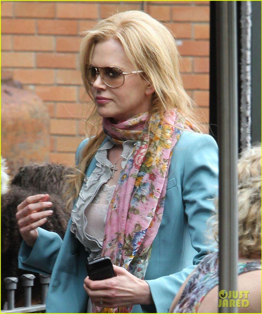 Nicole Kidman - Страница 3 4d987d689c00