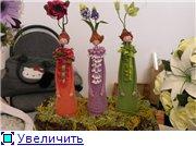 Мастерская чудес в Краснодаре. 07a8c2465f25t