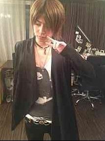 Shin photos - Страница 22 E18b24a085ee