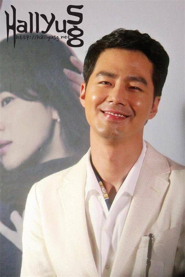 Чо Ин Сон / Jo In Sung / Jo In Seong / 조인성  - Страница 5 E051451689ae