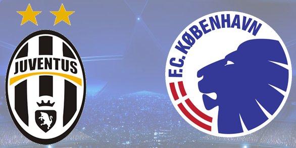 Лига чемпионов УЕФА - 2013/2014 - Страница 2 3e961bf5709c