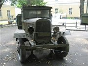 Military museums that I have been visited... - Page 2 094b8da4f5abt