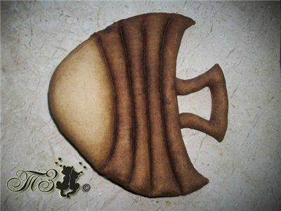 Кружко-Рыба! (шитье) A48ca2ae54f7t