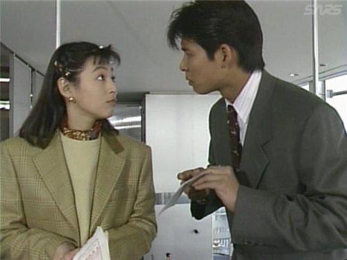 Сериалы японские - 4 - Страница 4 Deee70ba1056