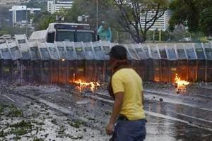 Venezuela Deb8d20a6aa5