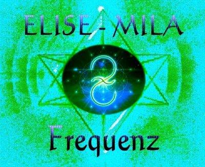 КАНАЛ ELISE-MILA Ca1a51f460e5