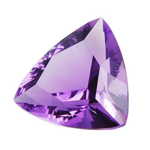Магия драгоценных камней и минералов 3ec030845e8f