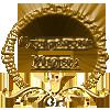 Награды Raya Ca58a2ffb38e