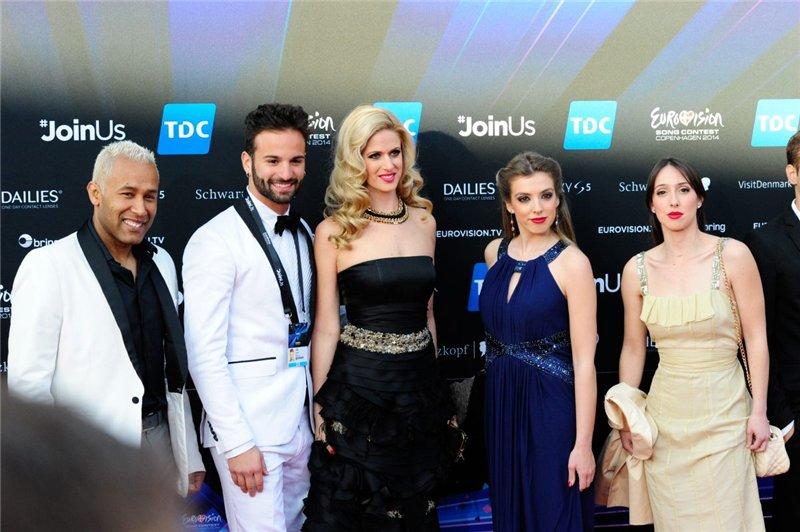 Евровидение 2014 - Страница 3 40c3531a6b3b