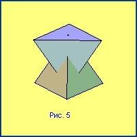 Числа и руны - Страница 6 9e0a5cdf6f75