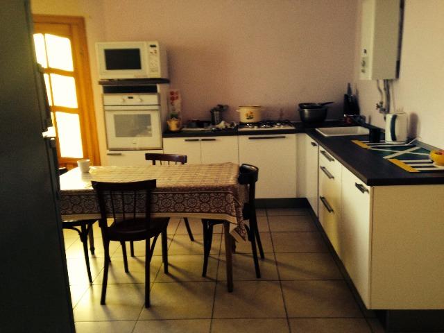 Кухни Икея F1f8ad44fda2