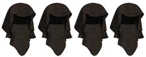 Головные уборы, шляпы - Страница 6 F77d56b26c26