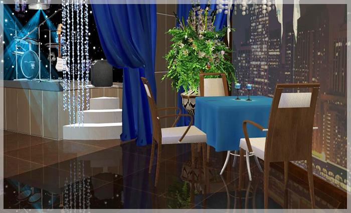 Equilibrium Films Studio - Страница 2 C770a01d9d64