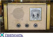 """Радиоприемники серии """"Рекорд"""". 196158cdcd50t"""