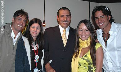 Гильермо Давила/Guillermo Davila  55bc9ecffb25