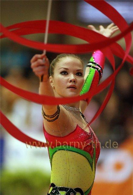 Dinara Gimatova 0c0e3874ef13