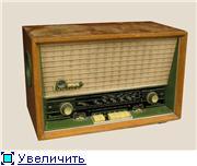 """Чайка, Дзинтарс и """"Минск-61. 46b990ff9fedt"""