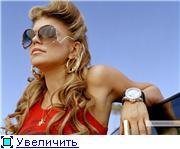 Stacy Ferguson(Fergie) Bef511d548b0t