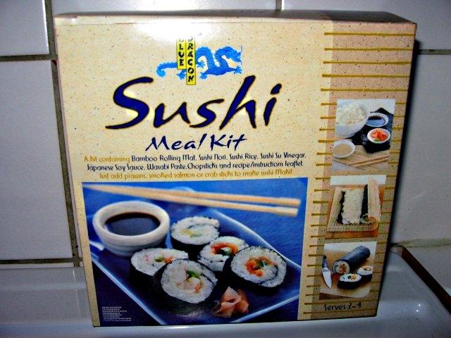 Любителям японской кухни!!!! Совместная готовка! F02fa8e0e411