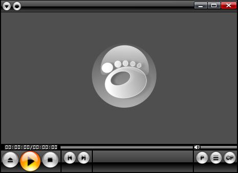 القسم الأول: برامج الأوديو والفيديو Part 1: Audio & Video Progs D1116602a983