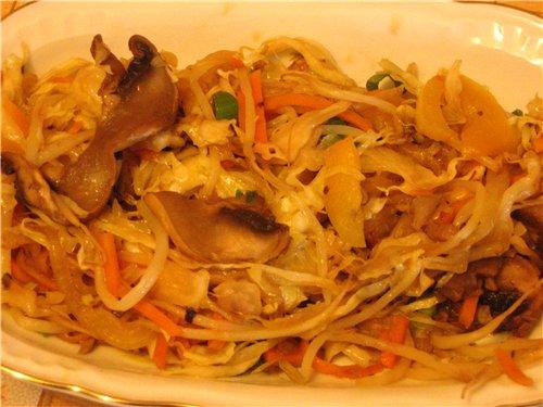 блюда - 01/07-14/07 Холодные супы, основные овощные блюда, салаты со свежими овощами 8c4a74b338fe