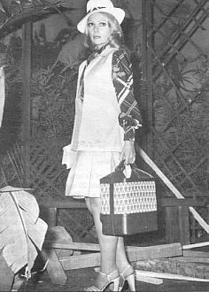 Жаклин Андере / Jacqueline Andere - Страница 2 9cb6e9eb694d