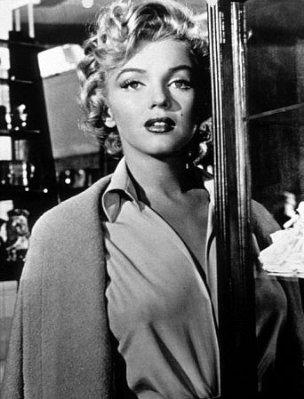 Мерилин Монро/Marilyn Monroe 419674901eef
