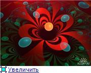 Идеи для росписи  49c60945993bt