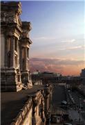 Villes Belges en images / Города Бельгии 2adcb6ef3ec7t