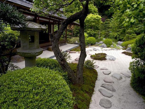 Красивые пейзажы Японии Cd6e615976f8