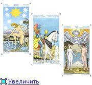 Ритуалы с Таро - Страница 3 990526f44527t