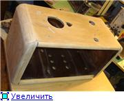 "Радиориемники серии ""Восток"" (""7H-27""). 39b5bd7cb740t"