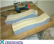 Pressing All-fiberglass crossbow limbs C2d6c468c2d4t