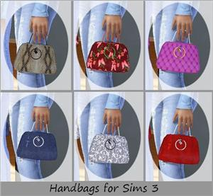 Сумочки, чемоданы, рюкзаки 753221ee6214t