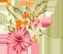 Элементы декора - Страница 9 735bb5d9a4c2