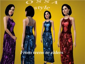 Повседневная одежда - Страница 6 Dffe12cb8775t