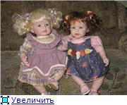 Одежда для кукол - Страница 3 7768178ae091t