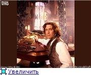Доктор Кто - Страница 23 Afc1ea89cb69t
