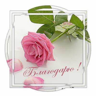 "Картинки ""СПАСИБО"" D5a670b5ec12"