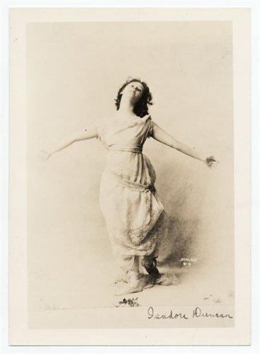 Стихия танца, стихия любви..... E77851308a47